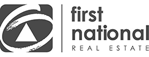 First_National_Logo-1