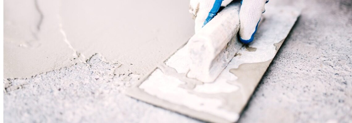 waterproofing services in gold coast