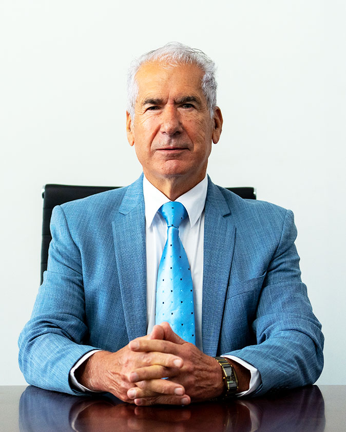 the-ceo-Jacques