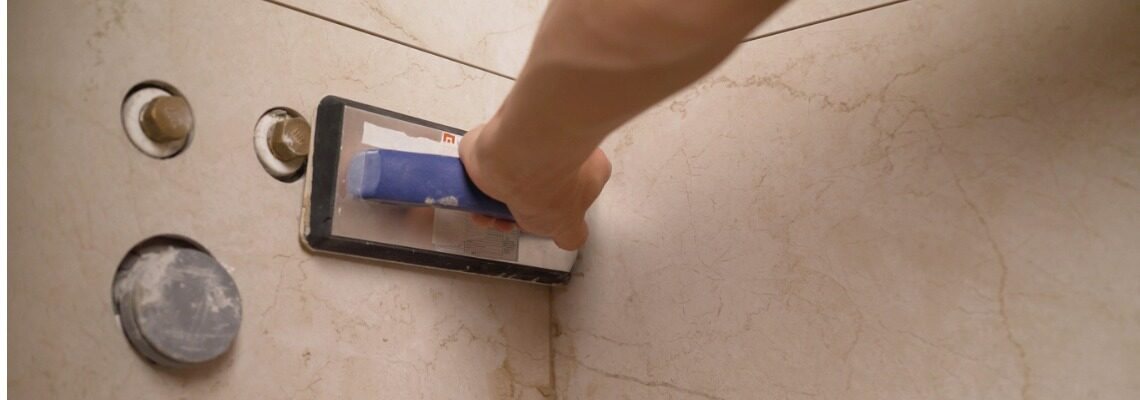 Epoxy Grout – Pros, Cons And Tips